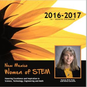 STEM-Women-300x300